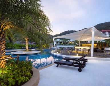 thailand-karon-beach-resorts