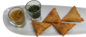 chicken-tikka-samosa