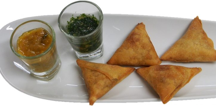chicken-tikka-samosa