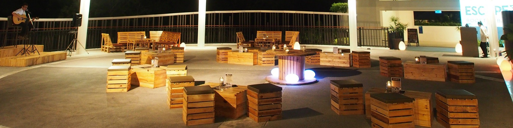 escape-rooftop-bar