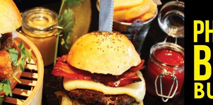 phukets-best-burger-competition-2018