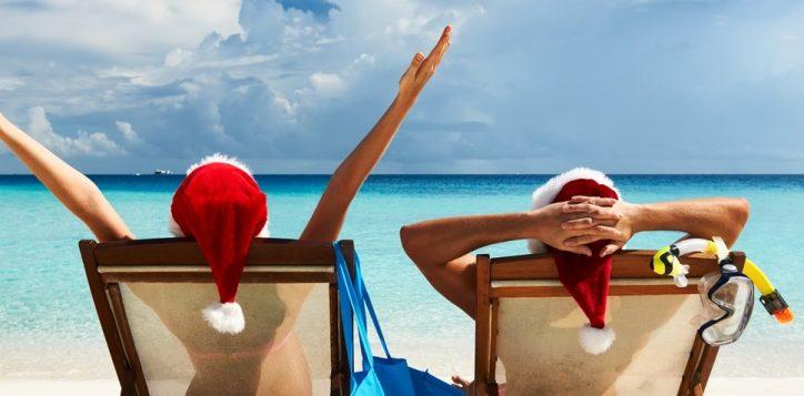 festive-season-20-discount