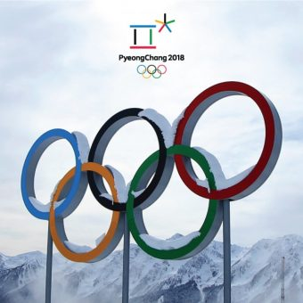 winter-olympic-game