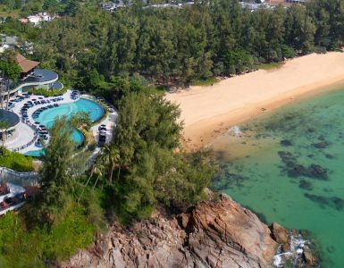 recommended-phuket-beach-accommodation