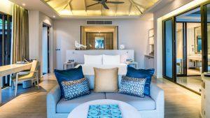 one-bedroom-ocean-pool-villa