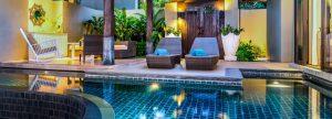 two-bedroom-ocean-pool-villa