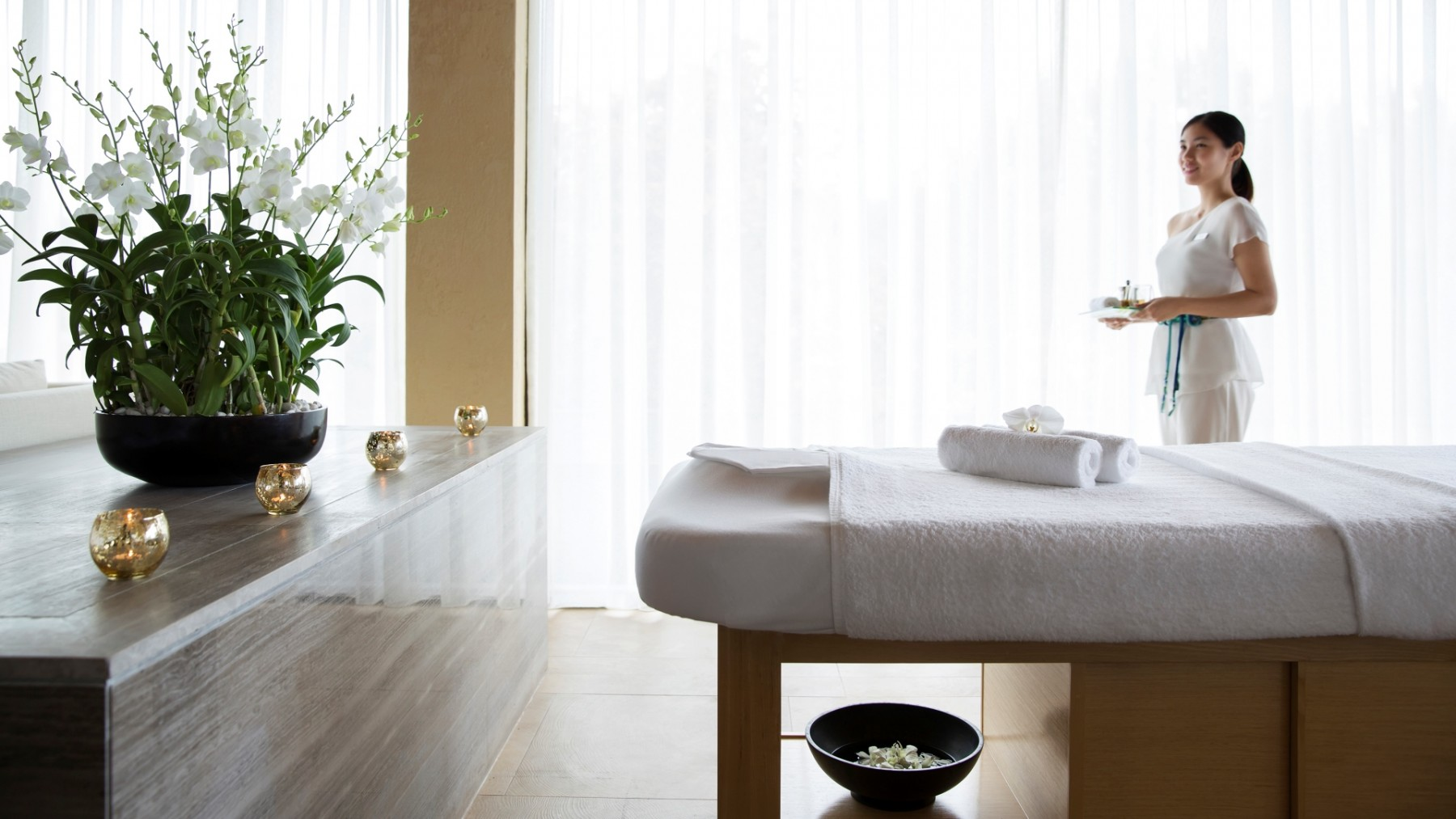 dhatri-spa-promotion