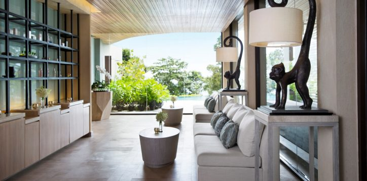 dhari-spa-the-best-spa-in-phuket