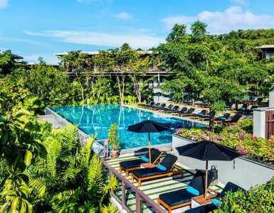 the-best-phuket-accommodation-deals