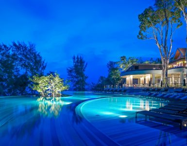 a-luxury-resort-in-phuket