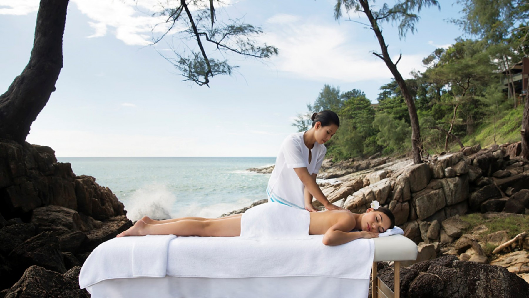 mothers-day-spa-promotion