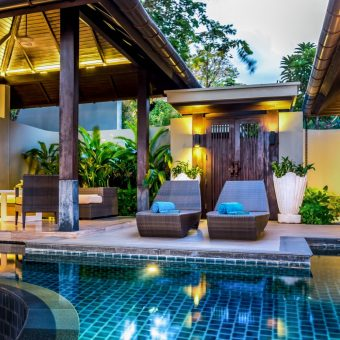 phuket-pool-villa-promotion