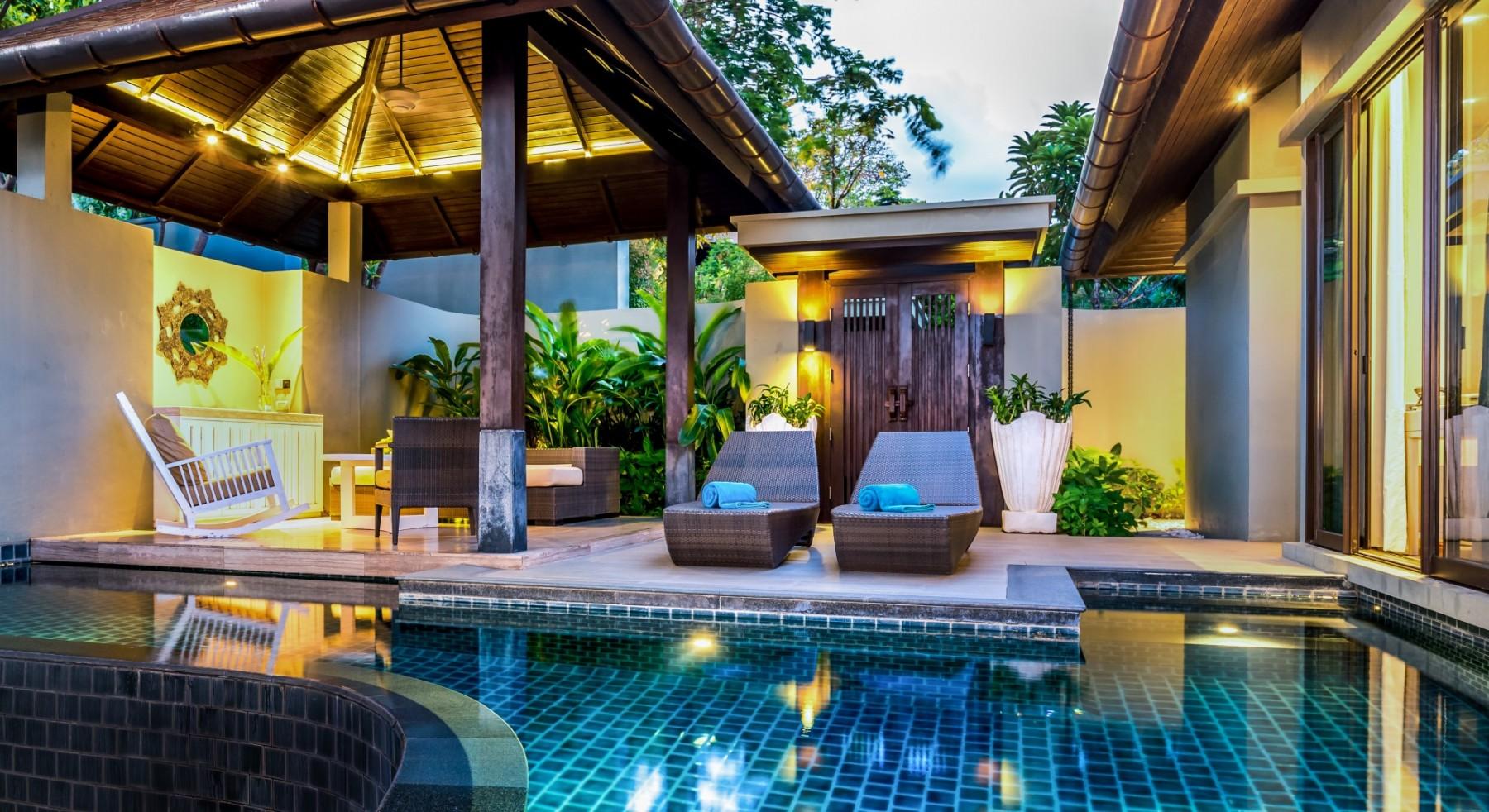 beach-holiday-in-phuket