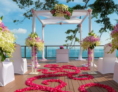 beach-wedding-in-phuket