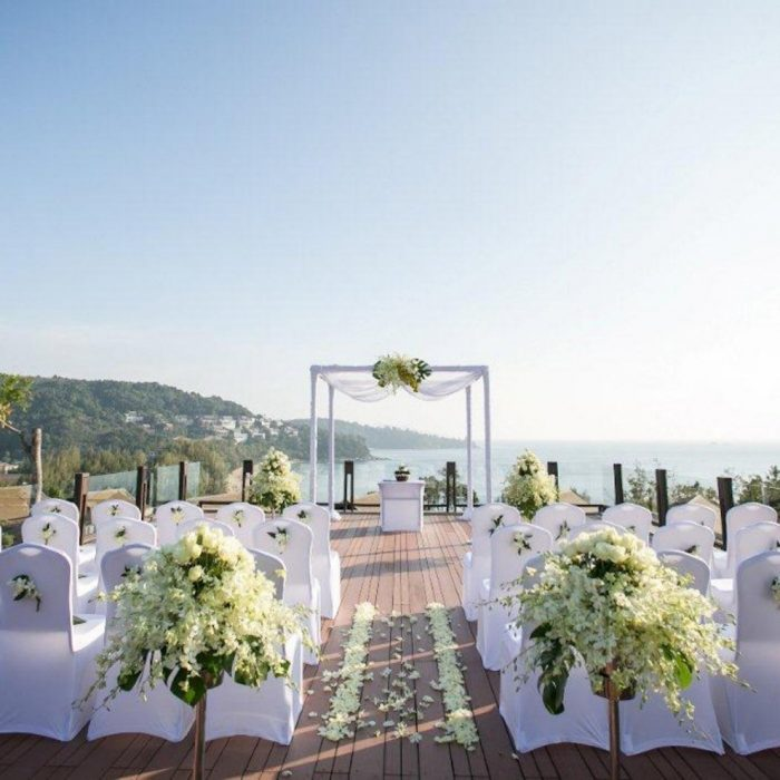 picture-perfect-phuket-wedding-venues