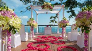 phuket-wedding-partners
