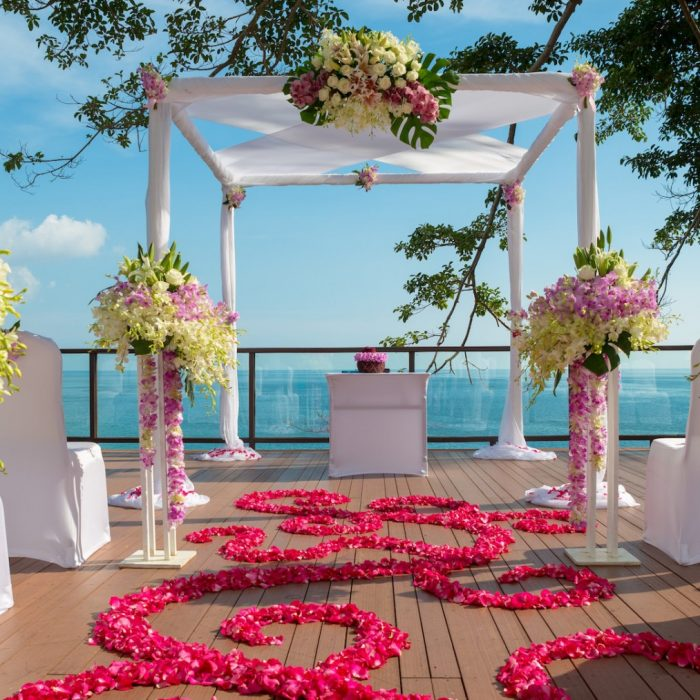 phuket-wedding-partners