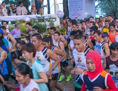 3rd-heartbreak-hill-mini-marathon-2017
