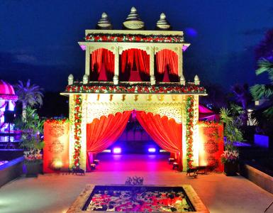 indian-weddings-in-hua-hin
