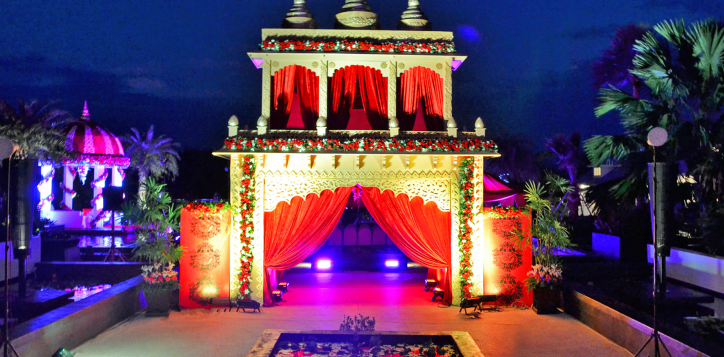 indian-weddings-in-hua-hin