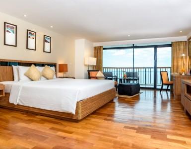 book-hua-hin-hotel