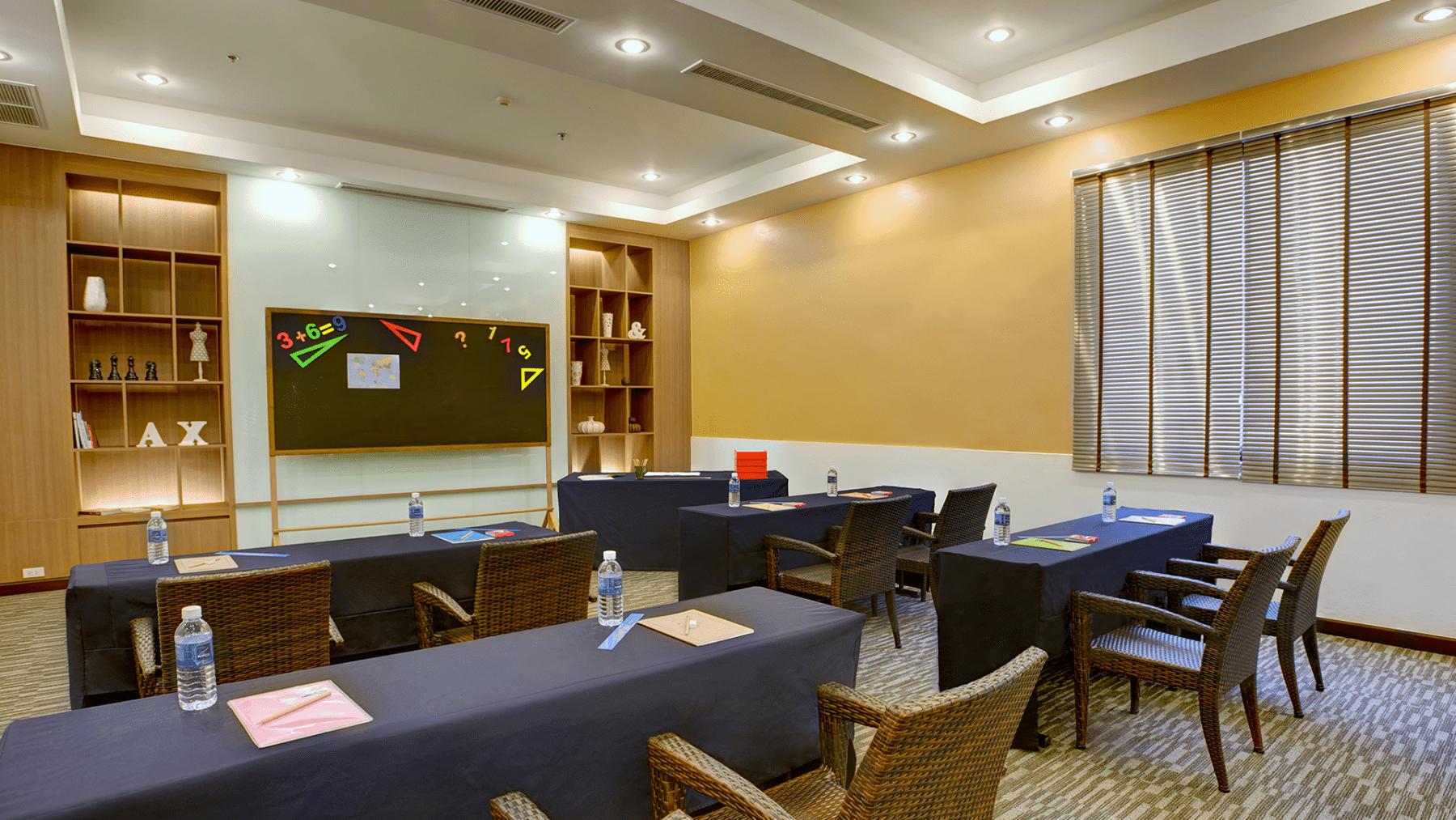 burirom-meeting-room