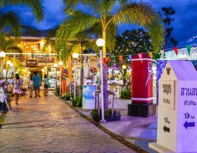 market-village-hua-hin