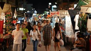 hua-hin-night-market