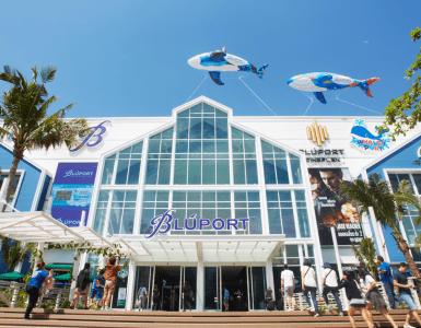 bluport-hua-hin-resort-mall