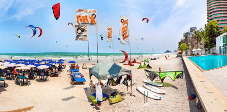 kba-kitesurfing-school-hua-hin