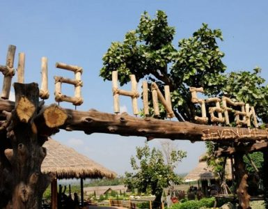 hua-hin-safari-and-adventure-park