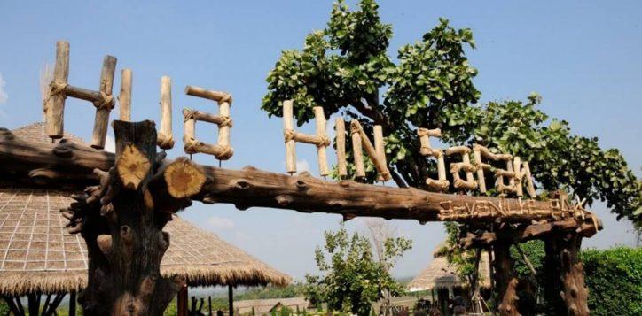 hua-hin-safari-and-adventure-park