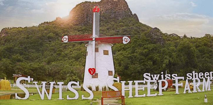 swiss-sheep-farm