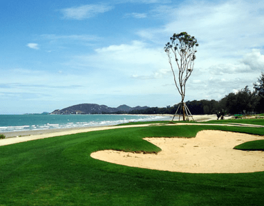 sea-pines-golf-course-hua-hin