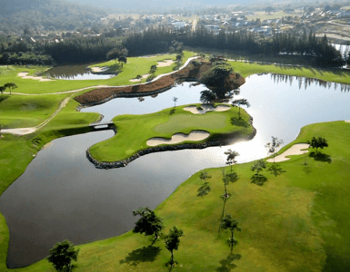 black-mountain-golf-course