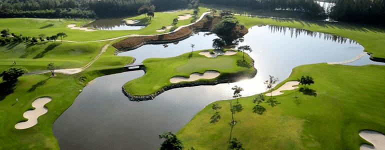 banyan-golf-course