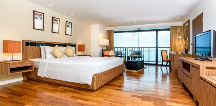 hua-hin-beachfront-resort