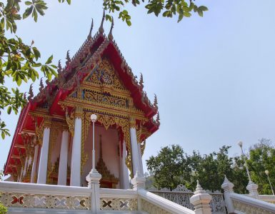 top-5-places-must-go-in-hua-hin