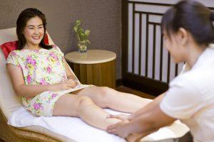 hua-hin-resort-and-spa