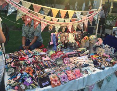 hua-hin-markets