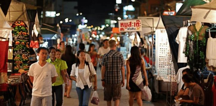 hua-hin-night-markets