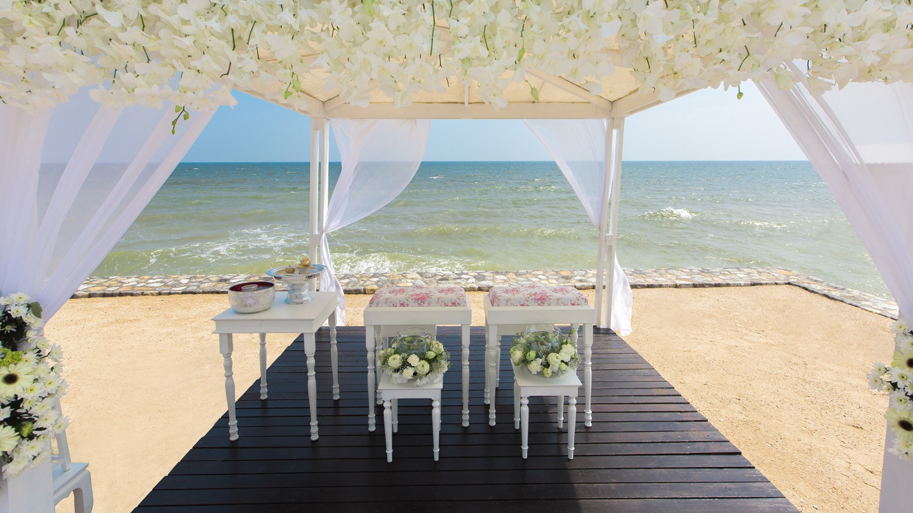 thai-weddings-in-hua-hin