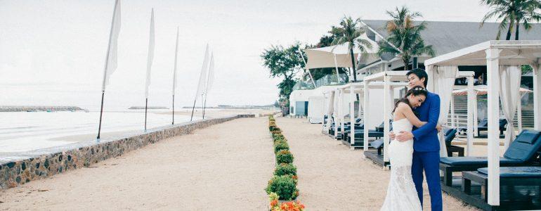 hua-hin-wedding-venues