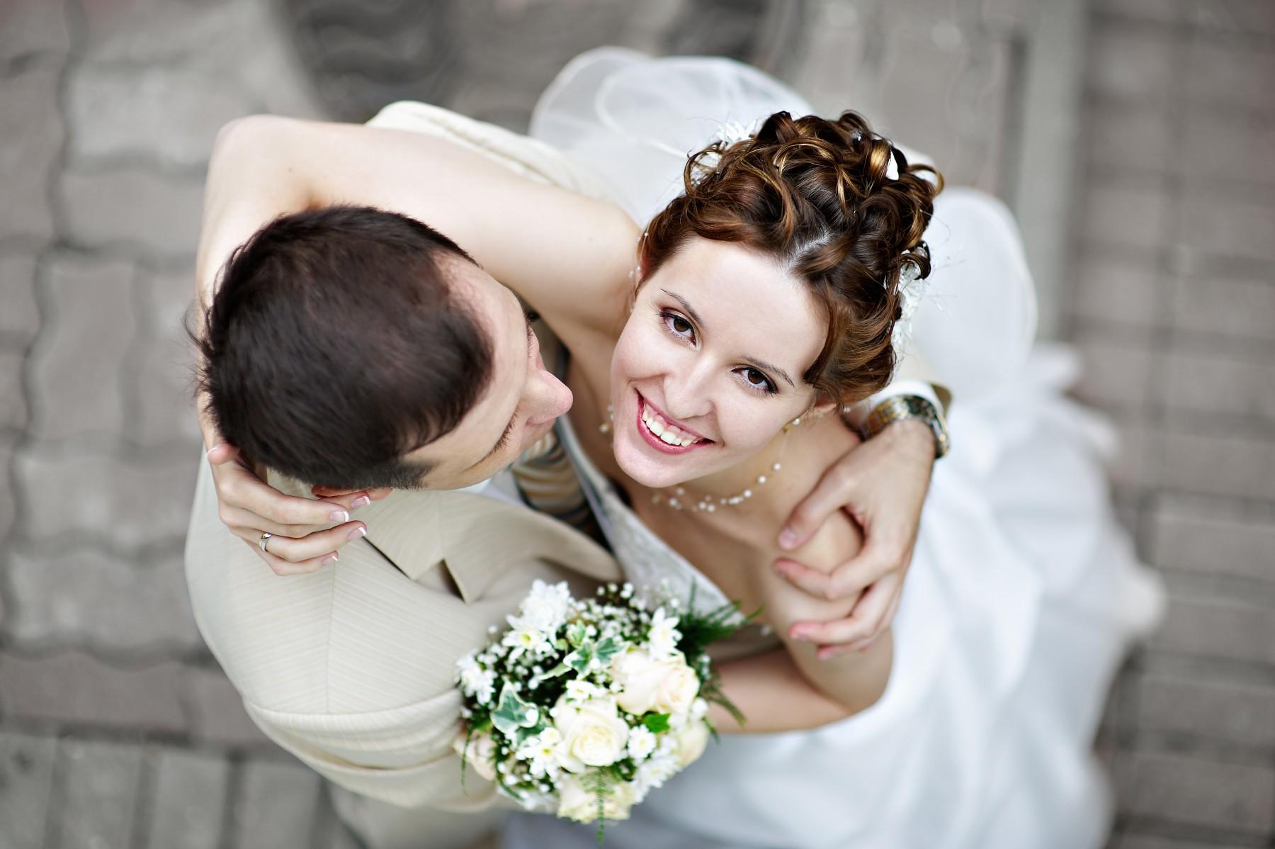western-weddings-in-hua-hin