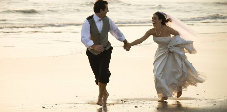 weddings-in-the-beach11