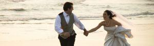 beach-weddings-in-hua-hin