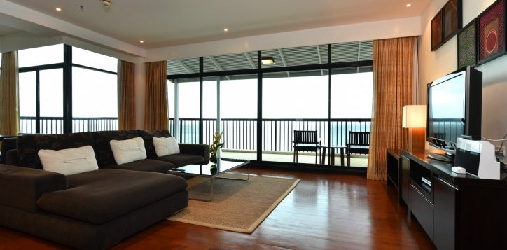 family-suite-ocean-view