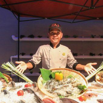 fish-market
