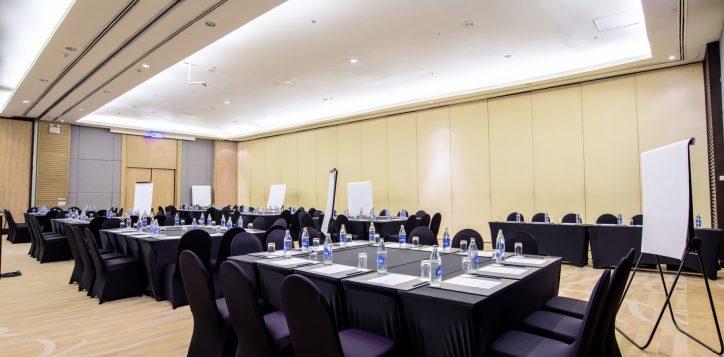 award-winning-meeting-venue