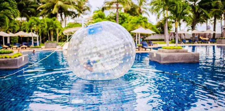 best-beach-resort-activities